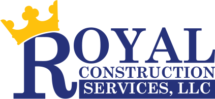 Royal Construction | Fit for royalty